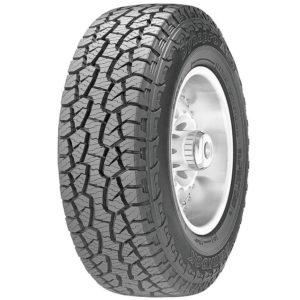 utilitário pneu hankook