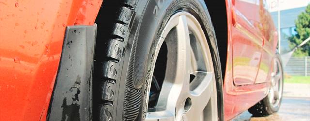 Como ler as marcações nos pneus Hipervarejo