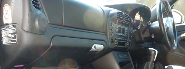 4 dicas para manter seu carro com cheiro de novo por mais tempo