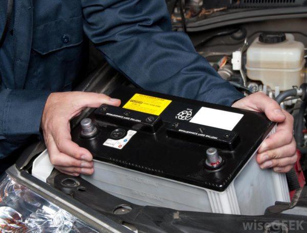 bateria-carro-e1471965663230