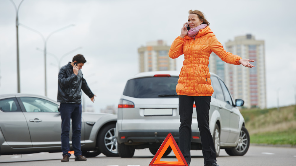 what-to-do-after-car-accident