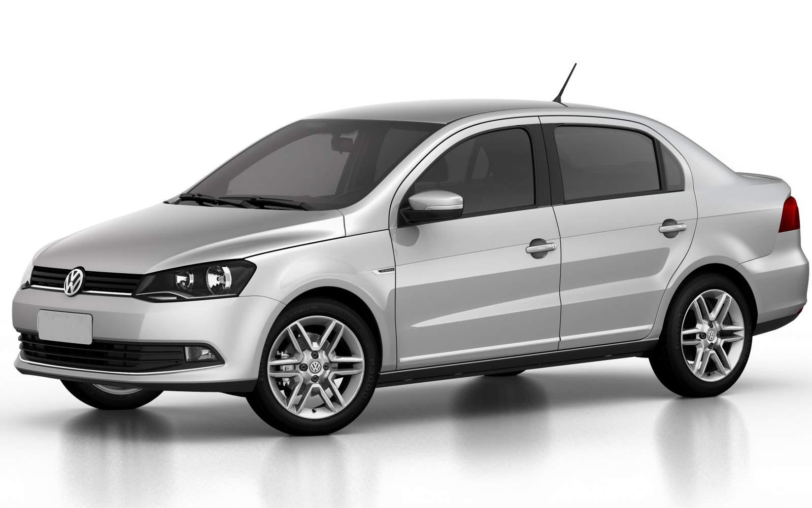 VW-Voyage-2016-Evidence