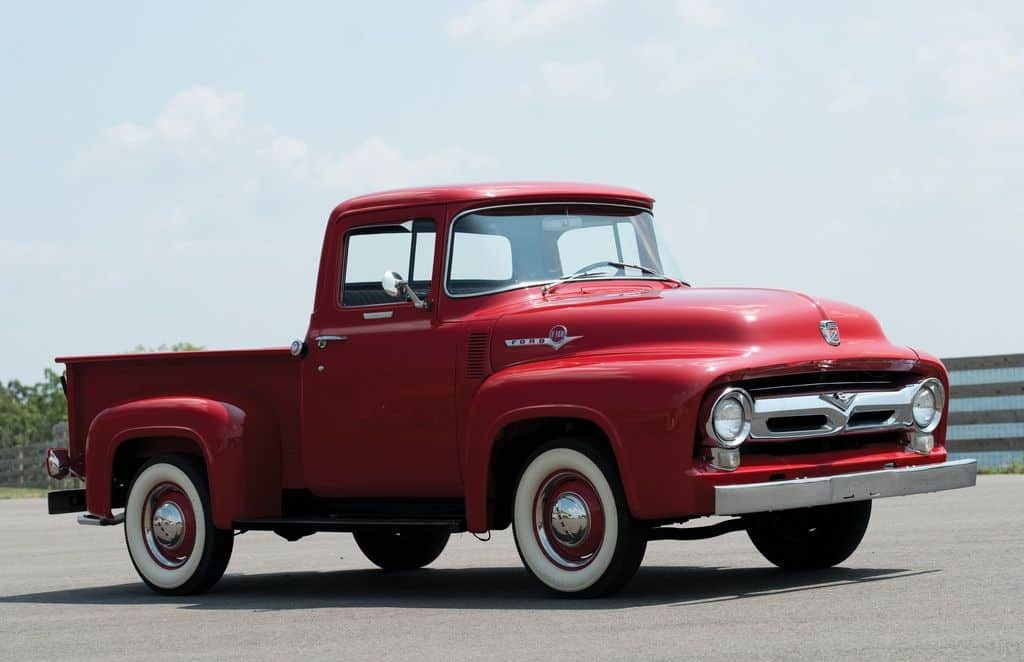 ford-f100-1957