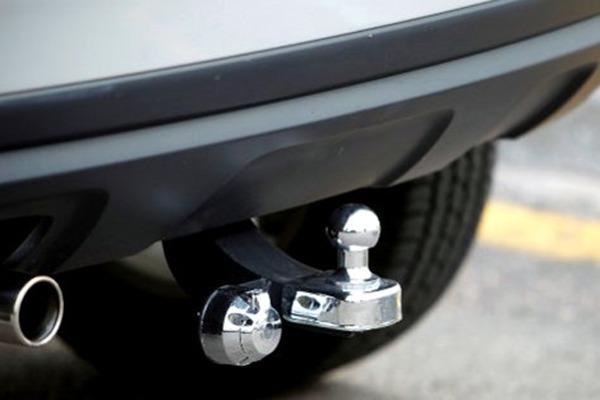 Engate Automotivo. Via: Google Imagens